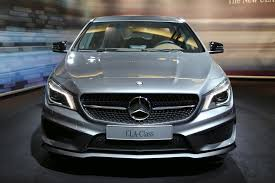mercedes benz 2014. Delighful Mercedes To Mercedes Benz 2014