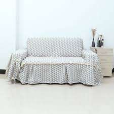 1 2 3 seater sofa chair covers cotton