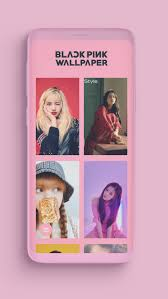 Blackpink Wallpaper HD 2019 for Android ...