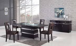 Mattress Carolina Furniture Outlet Hayesville Nc Home Design New