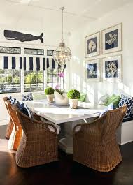 beachy dining rooms dining room sets best beach ideas on seaside style living beachy dining room beachy dining rooms