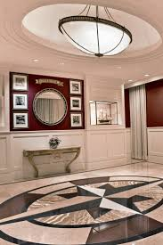 Foyer Wall Colors 107 Best Church Foyer Images On Pinterest