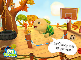 Escape GamesPuzzle Tree House  Android Apps On Google PlayFree Treehouse Games