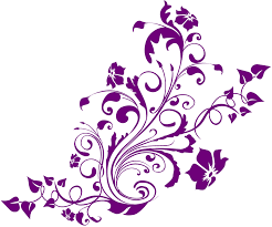 Wedding Invitation Turquoise Purple Clip Art Cool Designs