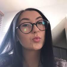 Paige Mclaughlin Facebook, Twitter & MySpace on PeekYou