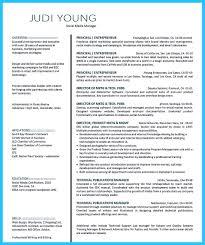 Entrepreneur Job Description For Resume Awesome Secrets to Make the Most Perfect Brand Ambassador Resume 92