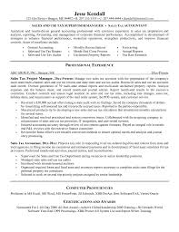 real estate accountant sample resume resume template sample investment accountant resume s accountant lewesmr tax accountant resume for investment accountant resume