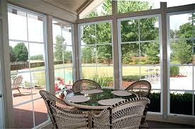 screened porch panels with glass screen porch enclosures all glass patio cost panels screened porch glass