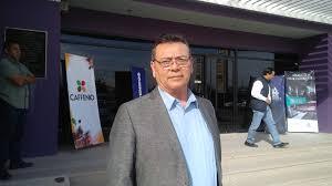 La estabilidad laboral en Sonora y Hermosillo se logra con la sana relación  entre sindicatos y empresarios: Aurelio Flores - Radio Sonora