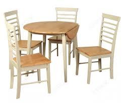 Drop Leaf Kitchen Table Arirangwedingcom