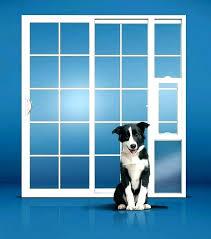pet door for sliding glass door large dog door for sliding glass door sliding glass pet door patio door with pet door dog door sliding glass door canada