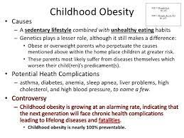 obesity in america essay about obesity com