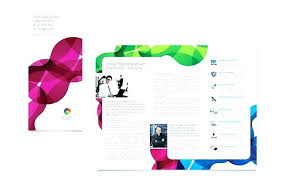 Microsoft Office Templates For Publisher Office Brochure Templates Free Fold Brochure Templates Word Office