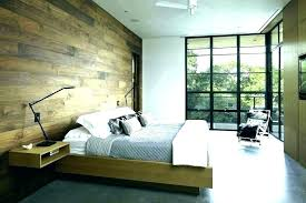 bedroom designs with white furniture. Mens Bedroom Furniture Ideas Divine Young Designs With White