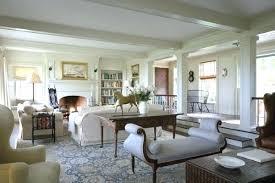 huge living room huge living room rugs large living room rugs tips to make a large