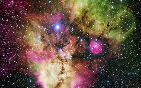 background tumblr hipster galaxy. Images Galaxy Backgrounds Tumblr And Background Hipster
