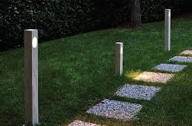 landscape pathway lighting where can i outdoor pathway lighting outdoor path lighting sets low voltage