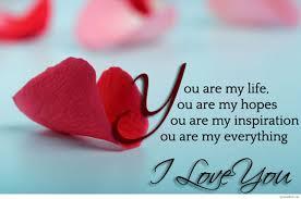 sweet love mobile wallpaper