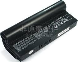 全新特價s華碩eee pc 1000hd電池 原廠