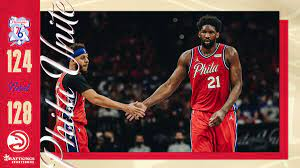 Find the latest philadelphia 76ers news, rumors, trades, draft and free agency updates from the insider fans and analysts at the sixer sense Cw6n8oq6ajpznm