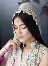 2016 06 asian bridal makeup and hairstyle