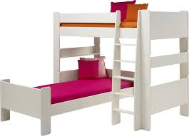 large size of bunk beds diy bunk plans beds that convert to single ana white