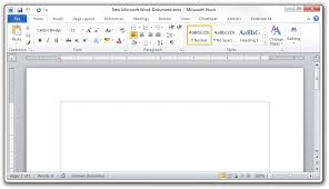 How Do I Remove Page Margins In Word Super User