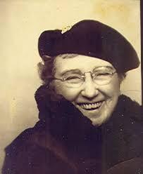 Ida Mae Payne (Stephenson) (1873 - 1944) - Genealogy