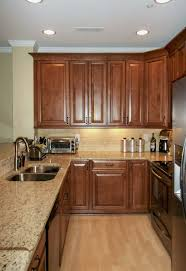 custom kitchen cabinets charlotte nc. Simple Charlotte Custom Kitchen Cabinets Charlotte Nc Throughout T