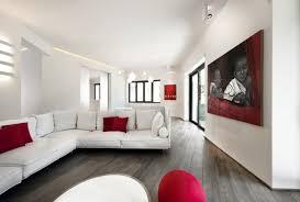 Living Room Cabinets Design Minimalist Living Room Black Home Decorating Ideas Metal Classic