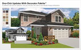Small Picture Home Design Studio MacUpdate