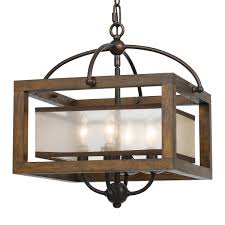 rustic ceiling lights. Rustic Ceiling Lights G