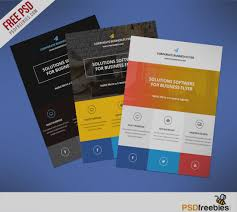 best business brochures wonderful business brochures templates free brochure download 4 best