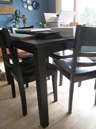 10 amazing fred meyer dining table inspiration picture