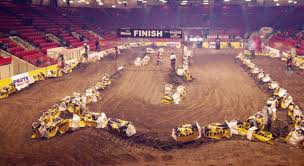 Stampede Corral Calgary Stampede Sales And Events