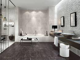 cement tile bathroom floor extraordinay how to replace bathroom tile floor best faux cement tile painted