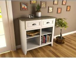 entry furniture cabinets. Entry Cabinet Storage New Ideas Furniture With Entryway Hallway Table . Cabinets