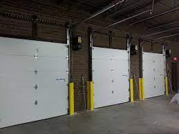 mercial garage door s repair
