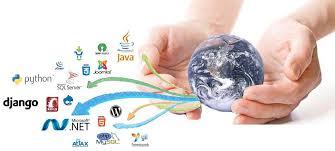 Image result for web & software development provider