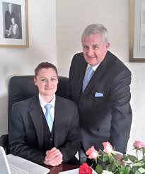 Revel Funeral Service | Independent Family Funeral Directors – Funeral  Directors Rugby