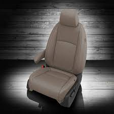 honda odyssey leather seats seat