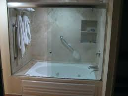 corner jetted tub with shower. small jacuzzi tub and shower showerjpgjetted combo images corner whirlpool combination jetted with t