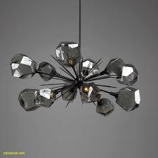 modern pendant lighting kitchen awesome inspirational crystal pendant lights kitchen literalexposure