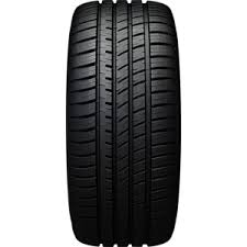 <b>Michelin Pilot Sport</b> A/S 3 Plus | Discount Tire