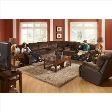 Sears Furniture Living Room End Tables For Living Room Upholstered