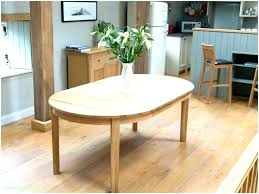 big round table big round dining table large dining tables to seat large size of furniture big round table