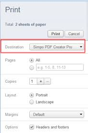 html page print. Exellent Page Open The Html Web Page And Click Print Button To Html Page