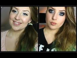 how to look older with makeup queenkingsfx makeup beautykoning