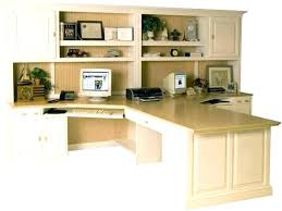 office desk for two. 2 Office Desk For Two