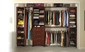 closet design tool innovative closet organizer planner home depot closet design tool planner designs of exemplary